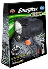 Energizer ručné pracovné svietidlo Hardcase C Recharpro LED