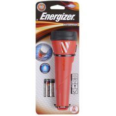 Energizer ručné svietidlo Waterproof 2 x AA