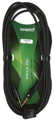 Bespeco EASMS500 Propojovací kabel