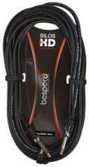 Bespeco HDJJ600 Nástrojový kábel