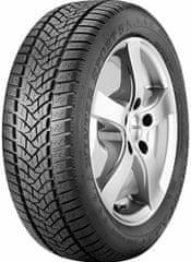 Dunlop Auto guma Winter Sport 5 205/55 R16 91T