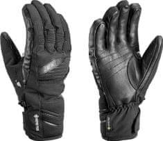 Leki Ergo S Gtx skijaške rukavice