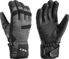 Leki Progressive 6 S (649816302) skijaške rukavice