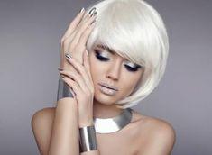 Allegria znovuzrození vašich vlasů