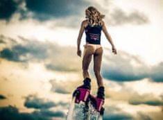 Allegria flyboarding - 10 minut