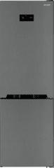 Sharp SJ BA31IHXA2