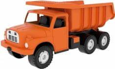 Dino Dino Auto Tatra 148 oranžové