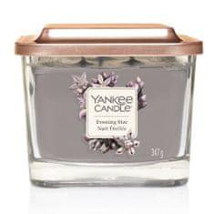 Yankee Candle Aromatická sviečka stredná hranatá Evening Star 347 g