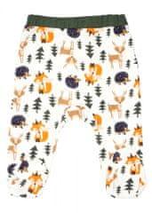 WINKIKI otroške hlače