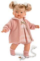 Llorens Cristina Llorona lutka koja govori 33298