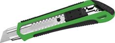Iskra ERO nož za tapeciranje 38G-L1