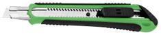 Iskra ERO nož za tapeciranje 38G-S1