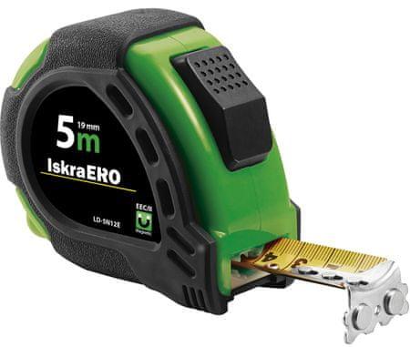 Iskra ERO LD-5N12E tračni meter