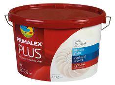 Primalex Primalex Plus