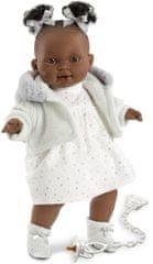 Llorens Diana Llorona govoreča lutka 38616