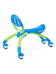 TOYZ Dětské jezdítko 2v1 Toyz Beetle blue