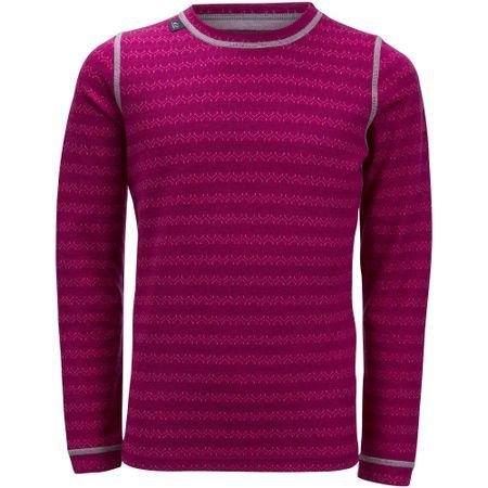 Ulvang gyerek póló 50Fifty 3.0152 rózsaszín