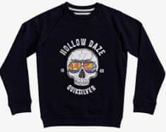 Quiksilver chlapčenské tričko Hollow dayz