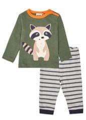 WINKIKI fiú pizsama