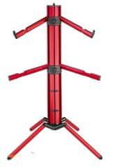 K&M  18860 Spider Pro RD
