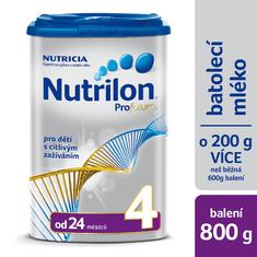 Nutrilon Profutura 4 - 800g