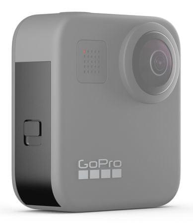 GoPro MAX Replacement Door (ACIOD-001)