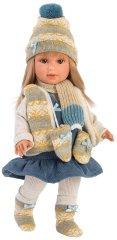 Llorens lutka Martina 54025