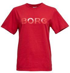 Björn Borg Tee B Sport ženska majica 1941-1017