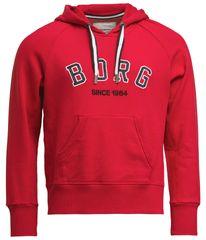 Björn Borg bluza męska 1941-1061 Hood Borg Sport