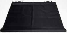 Samohýl Autopotah do kufru nylon Sychrov Eko černý s potiskem 120 x 190 cm