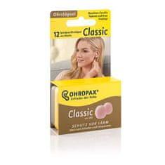 Ohropax Classic - 6 párů
