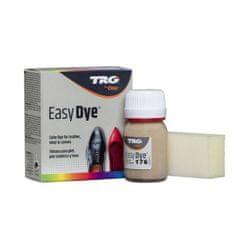 TRG One TRG-ONE - Barva na kůži Béžová - Pine 176