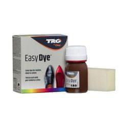 TRG One TRG-ONE - Barva na kůži Hnědá - Chocolate 180