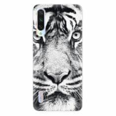 iSaprio Silikonové pouzdro - Tiger Face - Xiaomi Mi A3