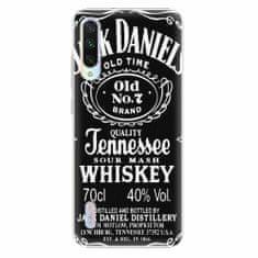 iSaprio Plastový kryt - Jack Daniels - Xiaomi Mi A3