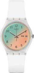 Swatch Originals Ultrasoleil GE720