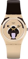 Swatch Carlito GT109
