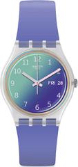 Swatch Ultralavande GE718