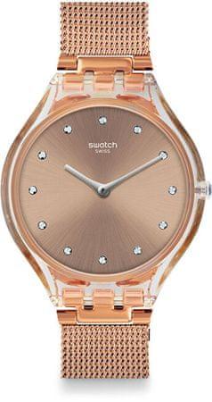 Swatch Skindesert SVOK107M