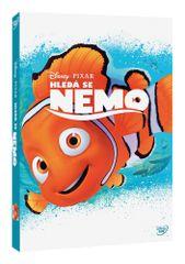 Hledá se Nemo - DVD