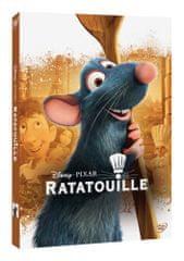 Ratatouille - DVD