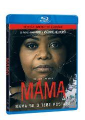 Máma - Blu-ray