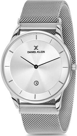 Daniel Klein FIORD DK11697-1