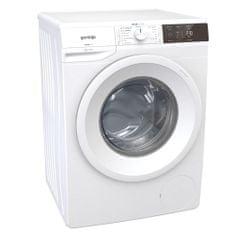 Gorenje WE843 pralni stroj