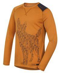 Husky Merino 100 muški pulover, Dog (IHP-9530)
