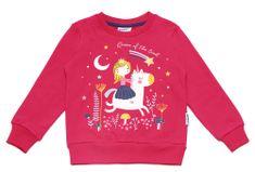 WINKIKI pulover za djevojčice