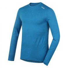 Husky Merino 100 muški pulover (IHP-7917)