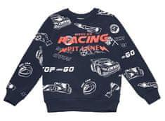 WINKIKI pulover za dječake