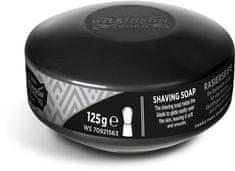 Wilkinson Sword Vintage Edition Shaving Soap mýdlo na holení v kelímku