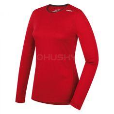 Husky Merino 100 ženski pulover, (IHD-7922)